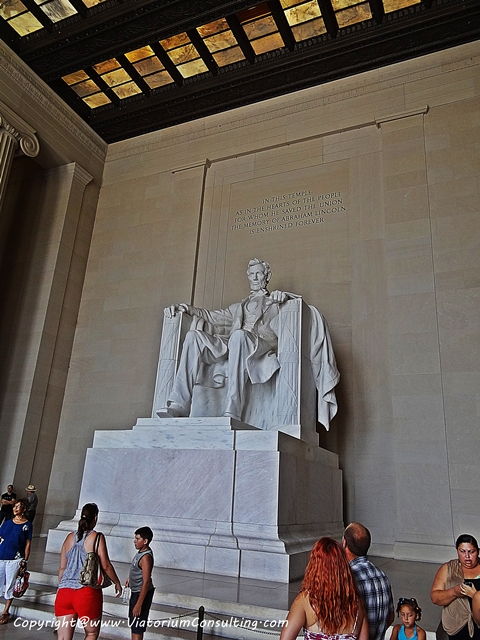 lincoln_memorial_viatorium consulting (7)