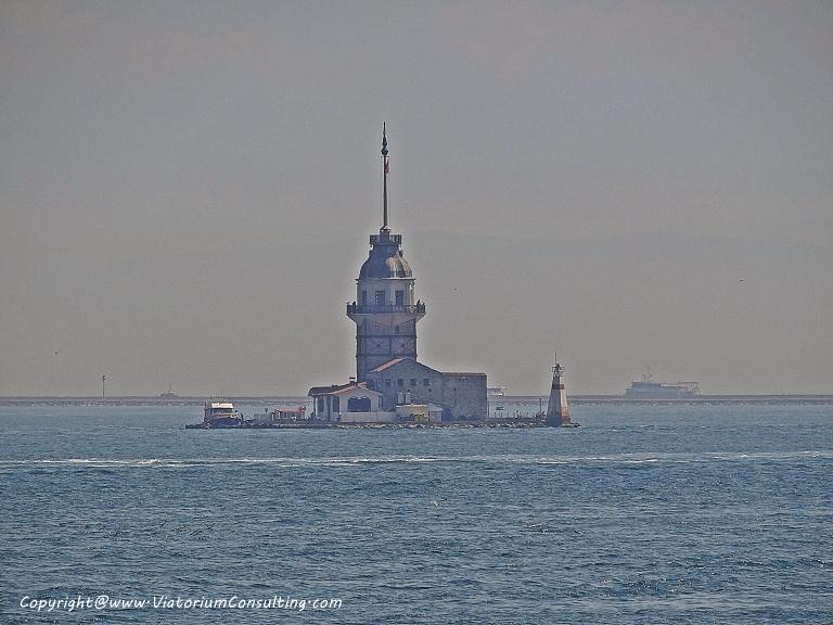 top_10_atractii turistice_istanbul_viatoriumconsulting (10)