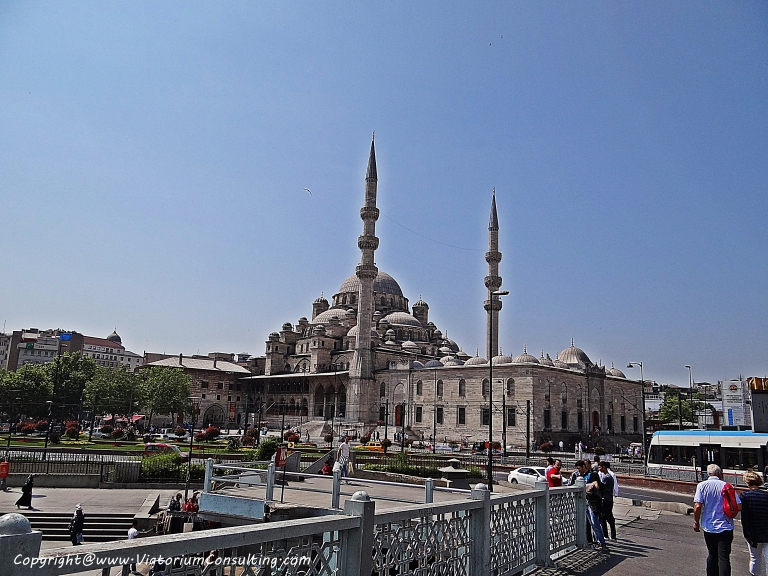 top_10_atractii turistice_istanbul_viatoriumconsulting (2)
