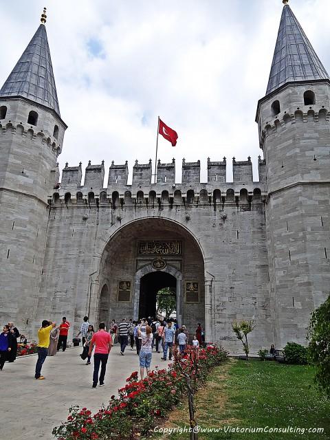 top_10_atractii turistice_istanbul_viatoriumconsulting (3)