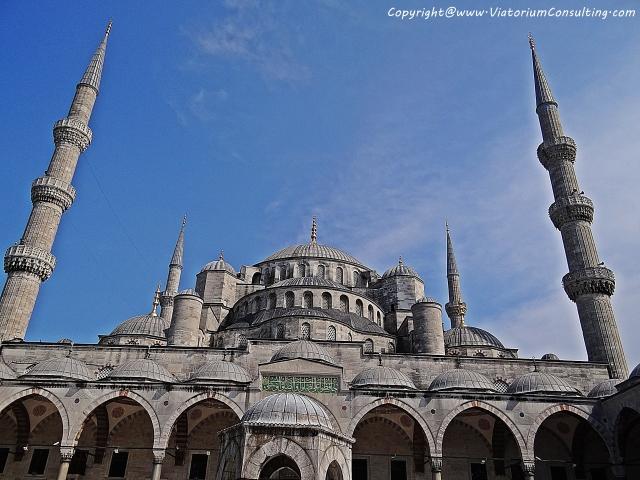 top_10_atractii turistice_istanbul_viatoriumconsulting (5)