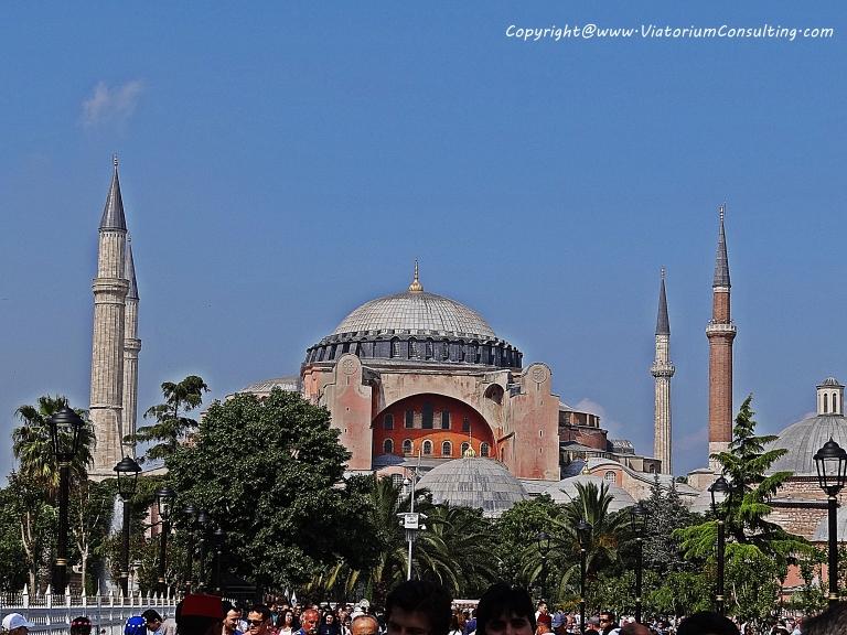top_10_atractii turistice_istanbul_viatoriumconsulting (6)