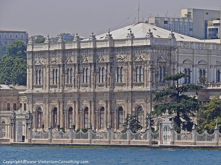 top_10_atractii turistice_istanbul_viatoriumconsulting (7)