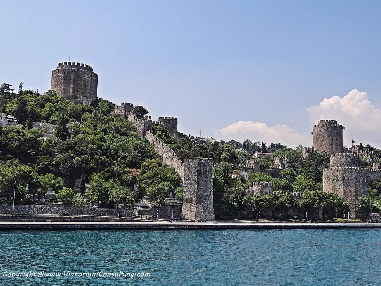 top_10_atractii turistice_istanbul_viatoriumconsulting (8)