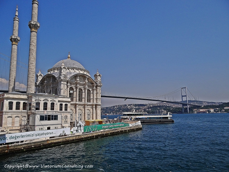top_10_atractii turistice_istanbul_viatoriumconsulting (9)