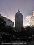 turnul _galata_istanbul_ViatoriumConsulting (1)