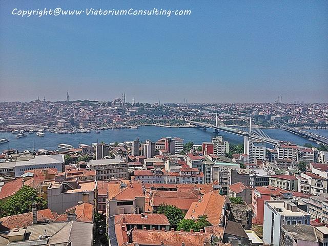 turnul _galata_istanbul_ViatoriumConsulting (11)