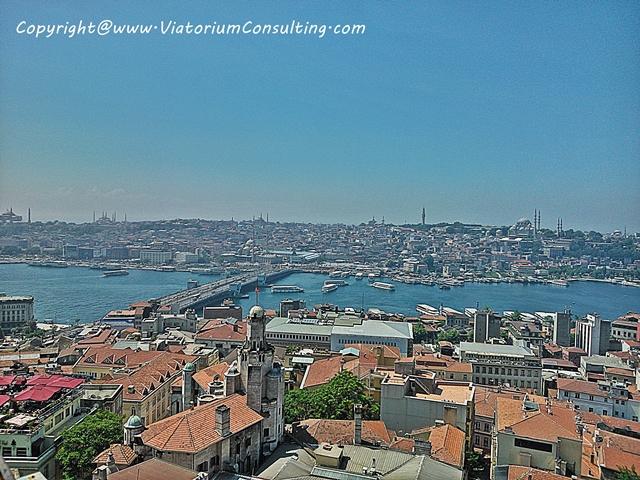 turnul _galata_istanbul_ViatoriumConsulting (12)