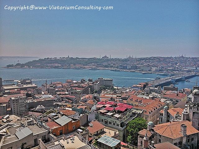turnul _galata_istanbul_ViatoriumConsulting (16)
