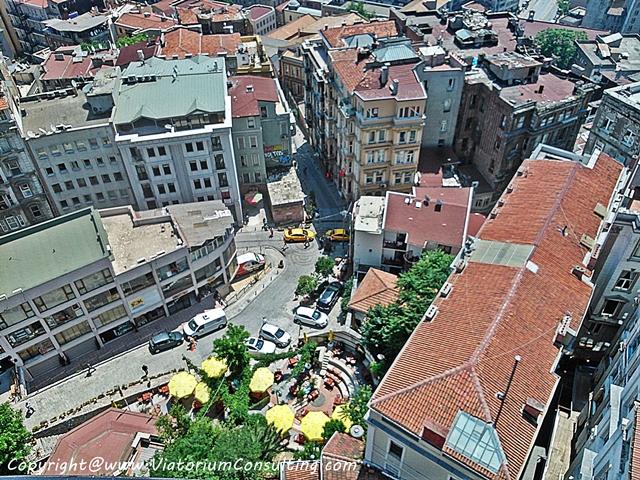 turnul _galata_istanbul_ViatoriumConsulting (24)