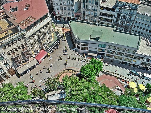 turnul _galata_istanbul_ViatoriumConsulting (28)