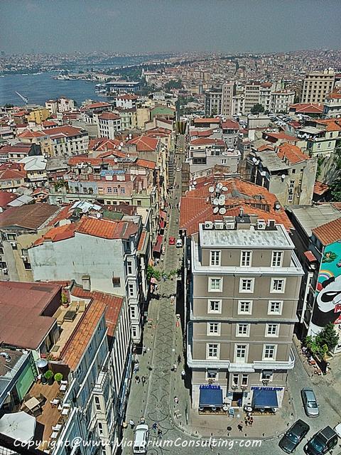 turnul _galata_istanbul_ViatoriumConsulting (32)