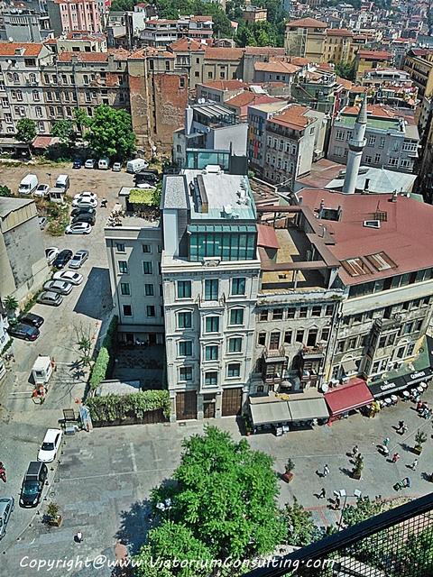 turnul _galata_istanbul_ViatoriumConsulting (33)