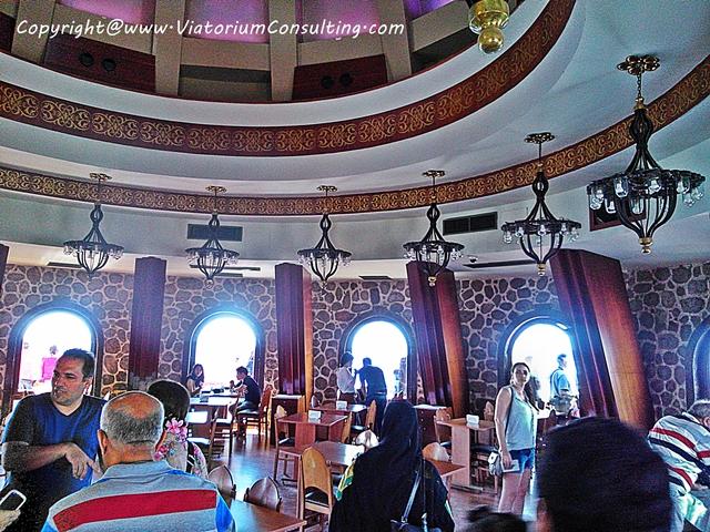 turnul _galata_istanbul_ViatoriumConsulting (35)