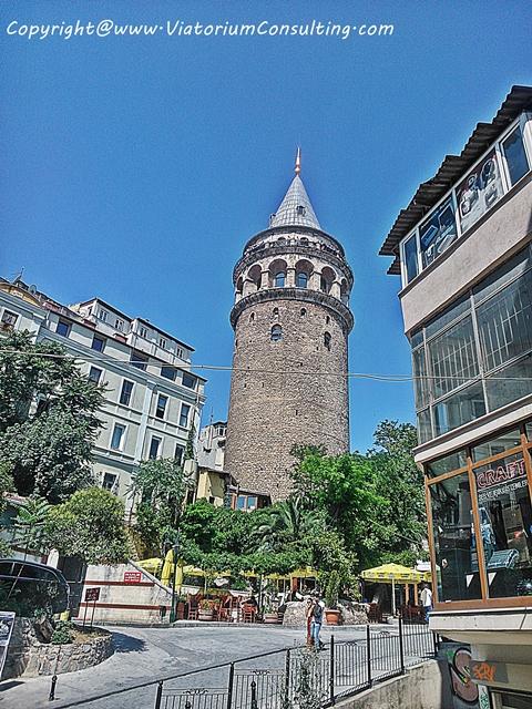 turnul _galata_istanbul_ViatoriumConsulting (4)