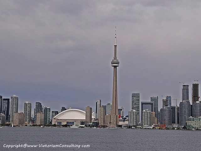 cn_tower_toronto_canada_ViatoriumConsulting (1)
