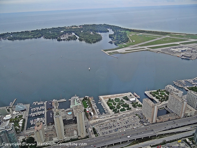 cn_tower_toronto_canada_ViatoriumConsulting (10)