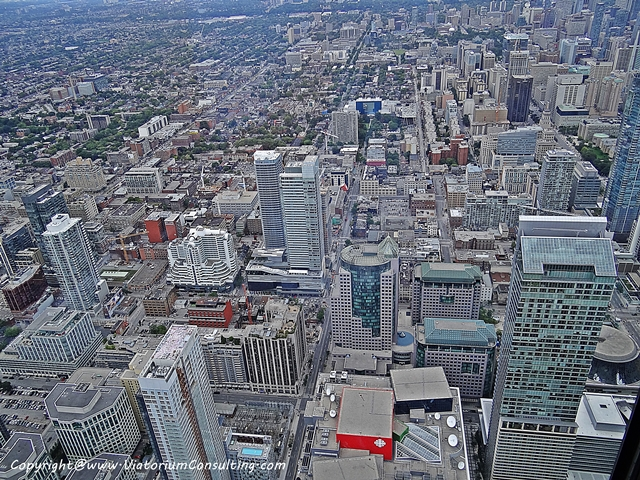 cn_tower_toronto_canada_ViatoriumConsulting (6)