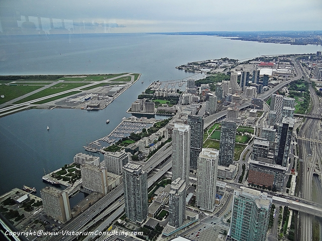 cn_tower_toronto_canada_ViatoriumConsulting (7)