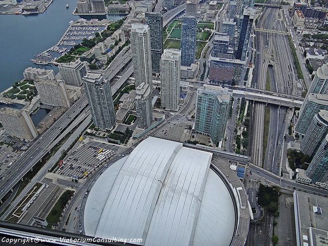 cn_tower_toronto_canada_ViatoriumConsulting (8)