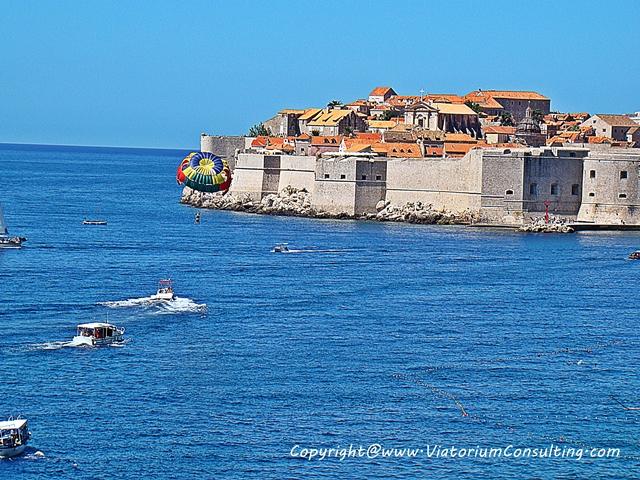 dubrovnik_croatia_www.ViatoriumConsulting.com (24)