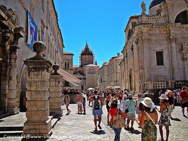 dubrovnik_croatia_www.ViatoriumConsulting.com (30)