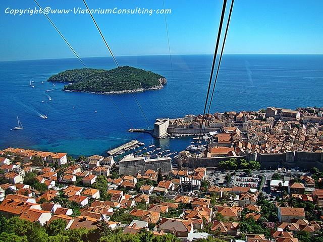dubrovnik_croatia_www.ViatoriumConsulting.com (48)