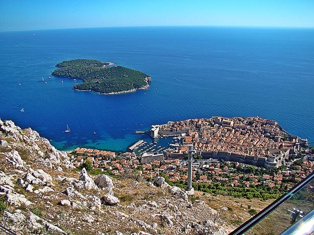dubrovnik_croatia_www.ViatoriumConsulting.com (50)
