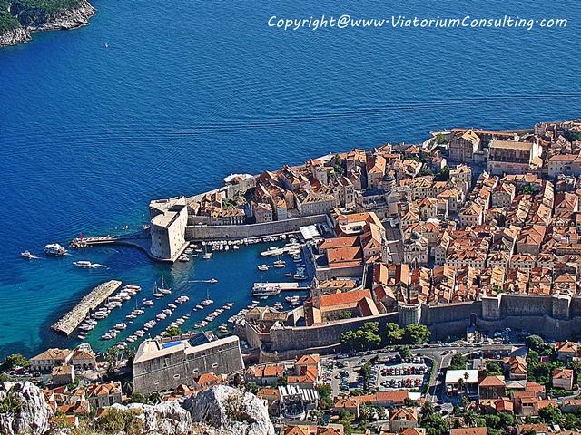 dubrovnik_croatia_www.ViatoriumConsulting.com (51)