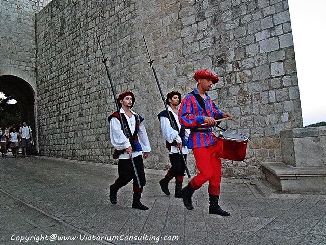 dubrovnik_croatia_www.ViatoriumConsulting.com (54)