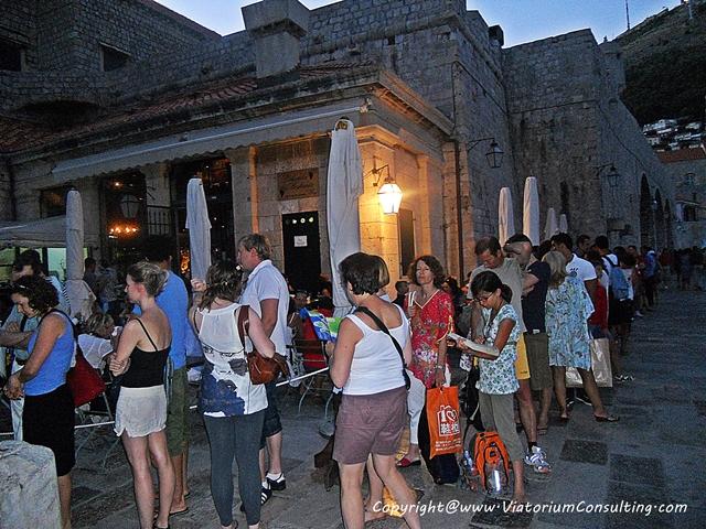 dubrovnik_croatia_www.ViatoriumConsulting.com (76)