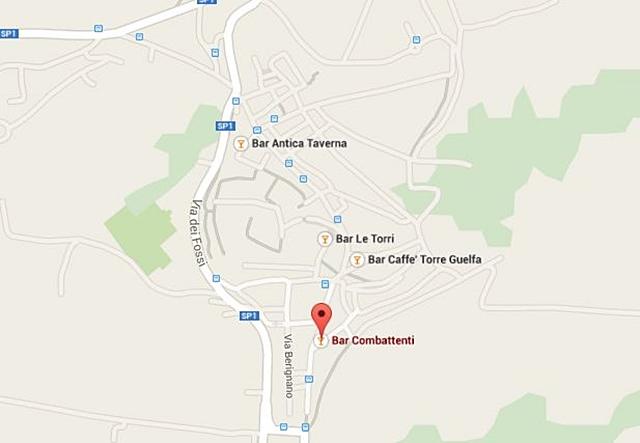 cafe combattenti_sangimignano_viatoriumconsulting
