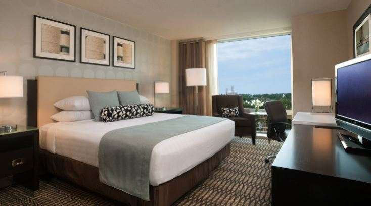 hyatt_washington_dc