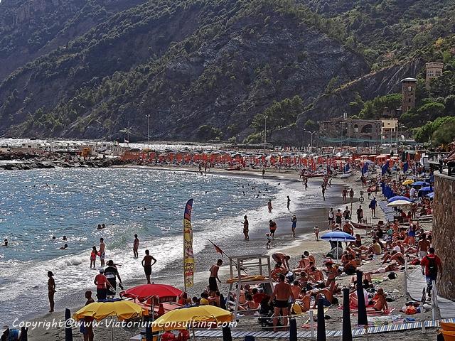 viatoriumconsulting_cinque terre_italia (1)