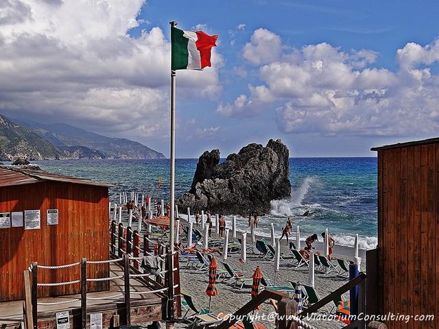 viatoriumconsulting_cinque terre_italia (2)