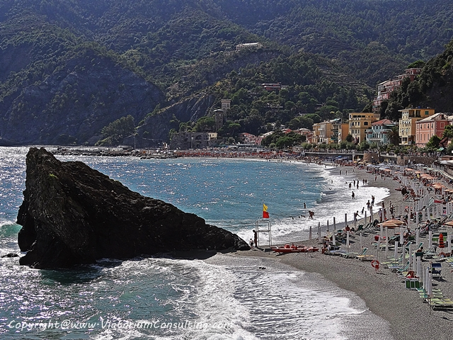 viatoriumconsulting_cinque terre_italia (8)