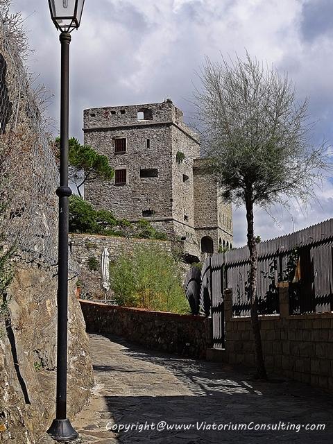 viatoriumconsulting_cinque terre_italia (9)