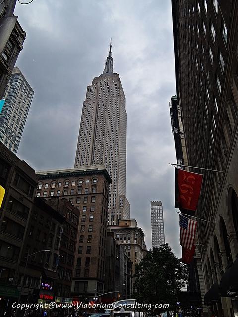 viatoriumconsulting_new york_sua (10)