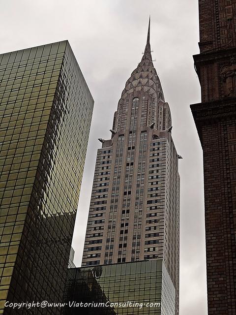 viatoriumconsulting_new york_sua (14)