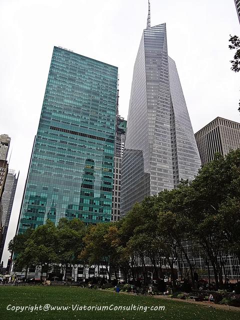 viatoriumconsulting_new york_sua (15)