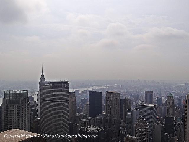 viatoriumconsulting_new york_sua (2)