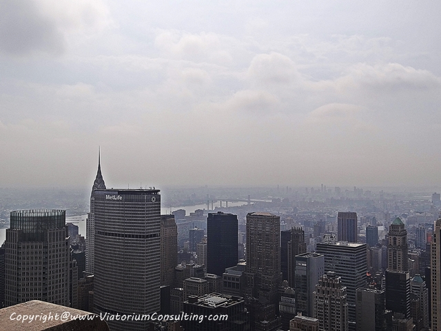 viatoriumconsulting_new york_sua (2)