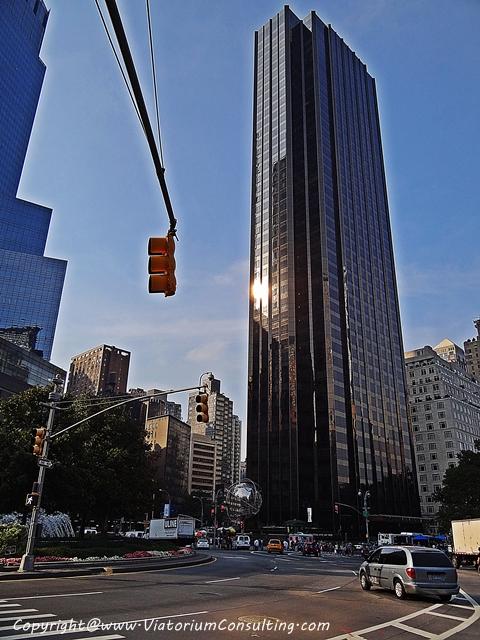 viatoriumconsulting_new york_sua (4)