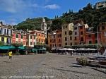 viatoriumconsulting_portofino_italia (1)