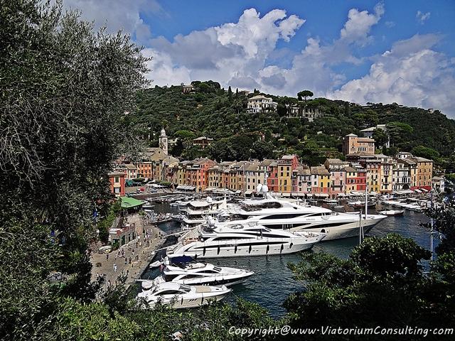 viatoriumconsulting_portofino_italia (21)