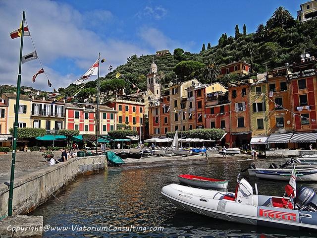 viatoriumconsulting_portofino_italia (4)