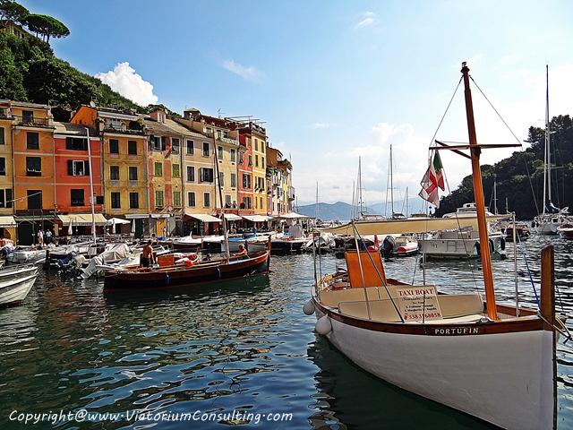 viatoriumconsulting_portofino_italia (5)