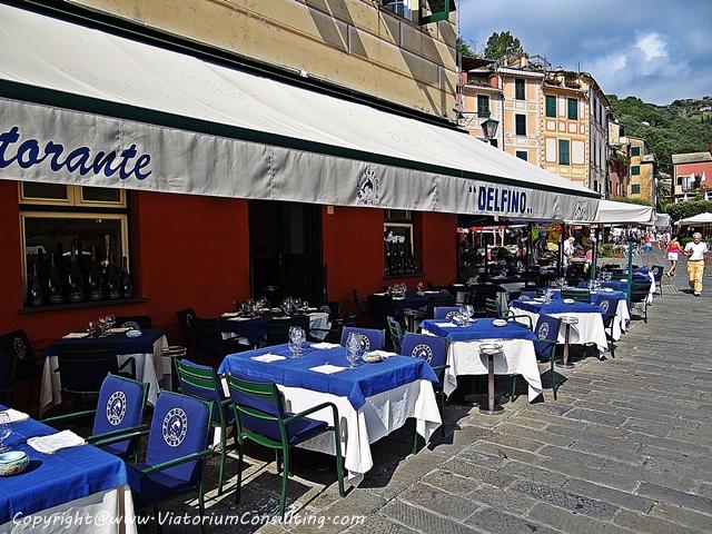 viatoriumconsulting_portofino_italia (6)