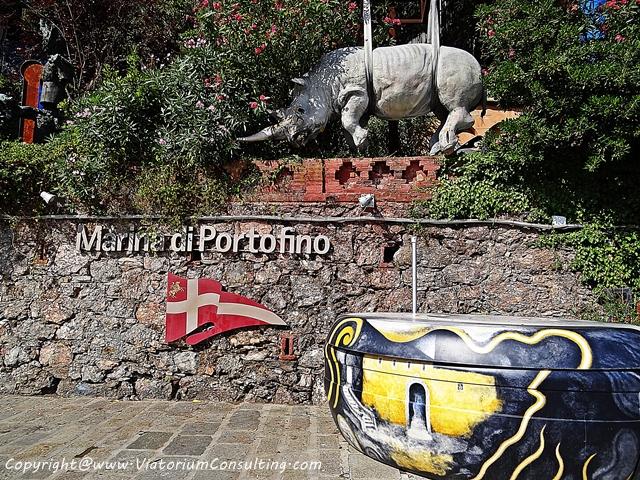 viatoriumconsulting_portofino_italia (7)