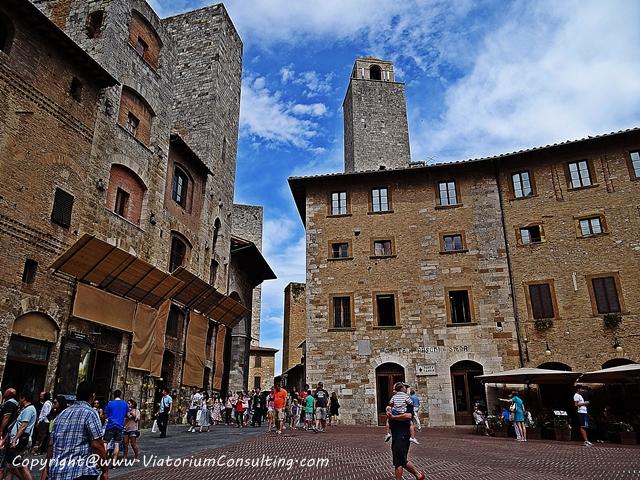 viatoriumconsulting_sangimignano_italia (10)